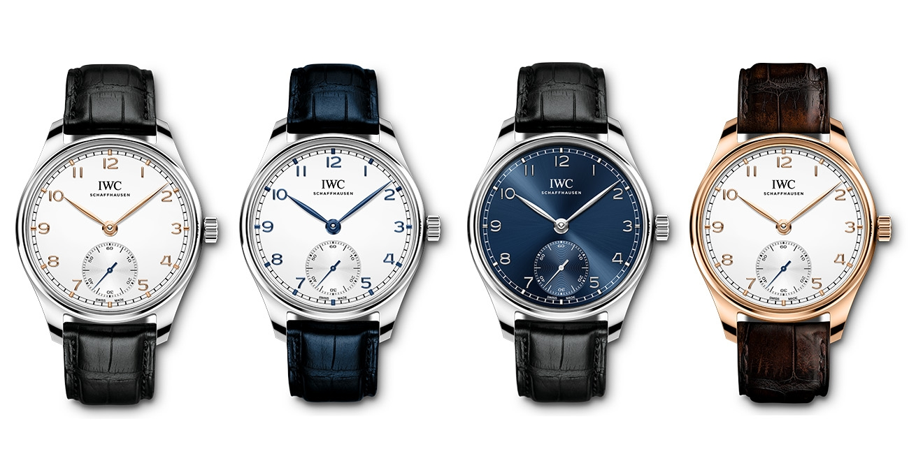 IWC_Article Image_1300x650_3