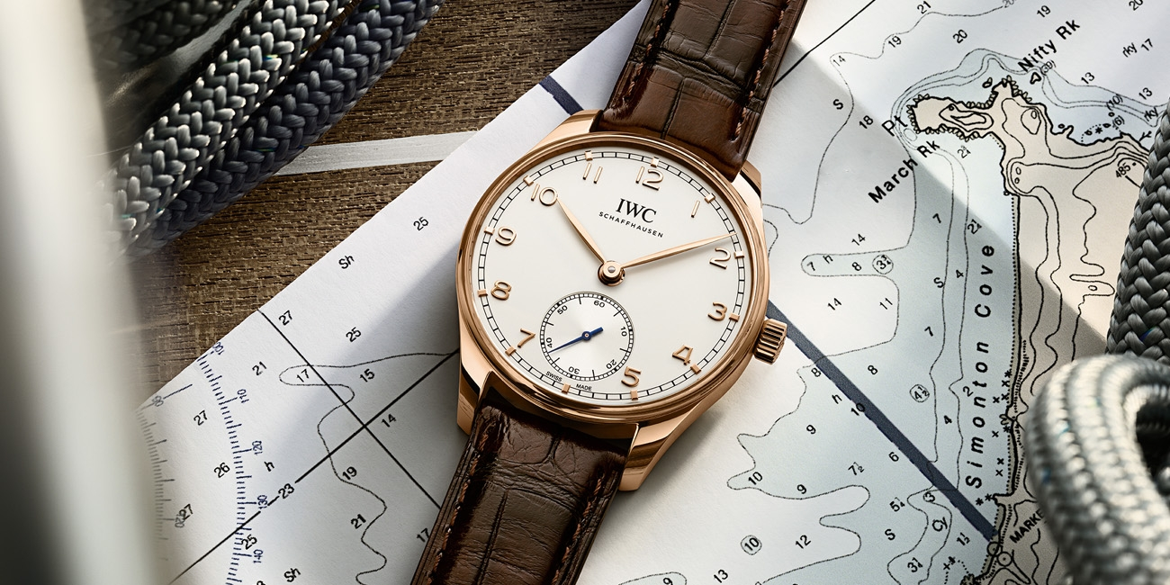 IWC_Article Image_1300x650_1