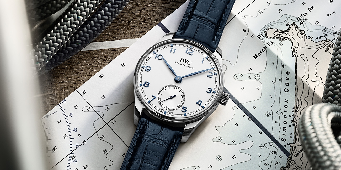 IWC_Article Image_1300x650_2